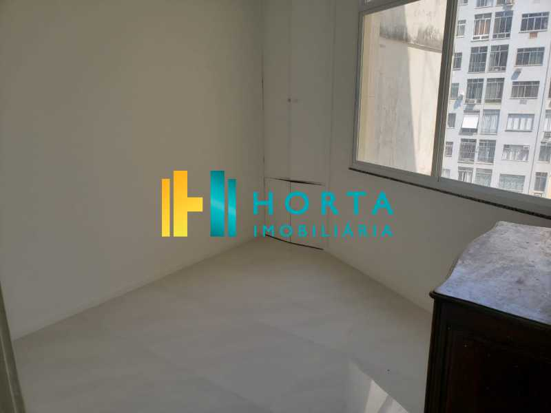 prado3 - Apartamento À Venda - Copacabana - Rio de Janeiro - RJ - CPAP10789 - 14