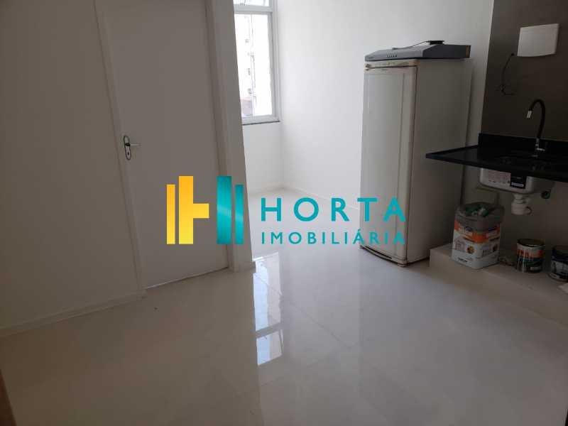 prado5 - Apartamento À Venda - Copacabana - Rio de Janeiro - RJ - CPAP10789 - 16