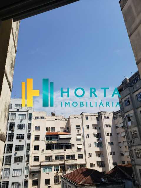 prado6 - Apartamento À Venda - Copacabana - Rio de Janeiro - RJ - CPAP10789 - 17