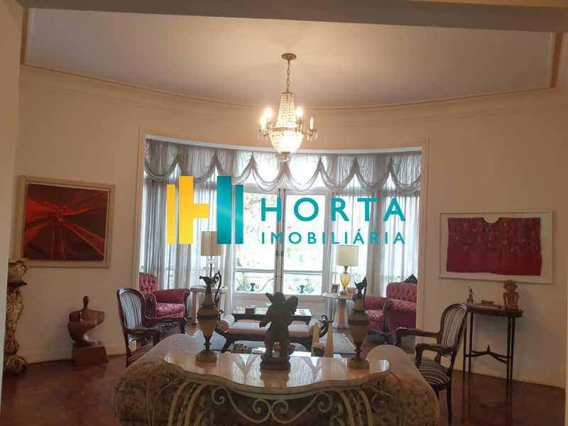 07d999f3-61fe-42b4-a92a-eb99a9 - Apartamento 4 quartos à venda Flamengo, Rio de Janeiro - R$ 1.990.000 - CPAP40281 - 4