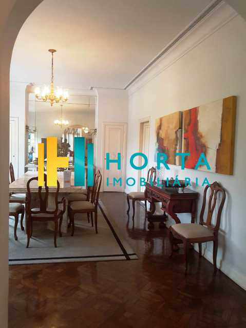 1a05e79b-c329-4e75-a77c-147a40 - Apartamento 4 quartos à venda Flamengo, Rio de Janeiro - R$ 1.990.000 - CPAP40281 - 5