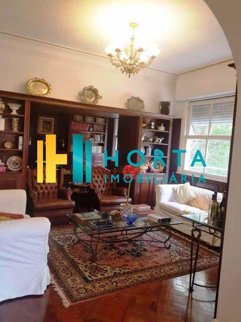 da45a91d-0397-467b-99c0-472473 - Apartamento 4 quartos à venda Flamengo, Rio de Janeiro - R$ 1.990.000 - CPAP40281 - 6