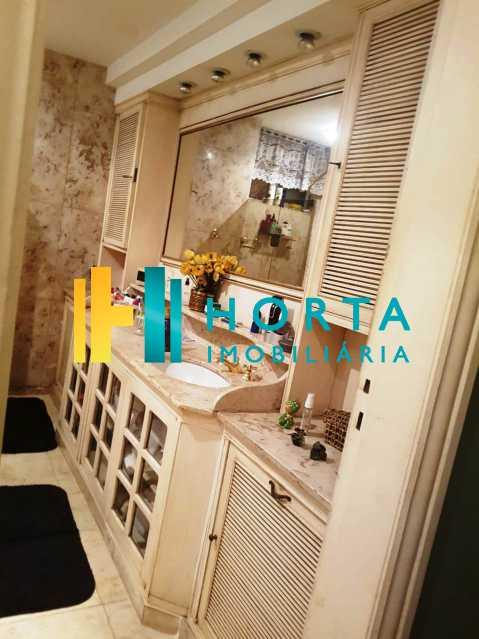 2c00c954-a29d-4dcc-af6b-9c8e60 - Apartamento 4 quartos à venda Flamengo, Rio de Janeiro - R$ 1.990.000 - CPAP40281 - 9