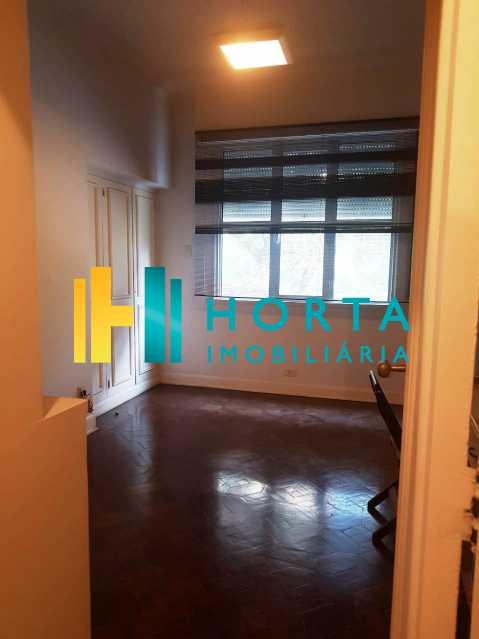 4a686b19-8bcb-491c-9f96-16a1a0 - Apartamento 4 quartos à venda Flamengo, Rio de Janeiro - R$ 1.990.000 - CPAP40281 - 10