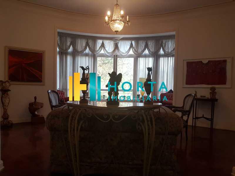 06e53053-1aa5-468f-a92b-df3bde - Apartamento 4 quartos à venda Flamengo, Rio de Janeiro - R$ 1.990.000 - CPAP40281 - 11