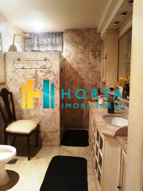 7e7e72fc-4386-4fe9-b31b-fa9294 - Apartamento 4 quartos à venda Flamengo, Rio de Janeiro - R$ 1.990.000 - CPAP40281 - 13