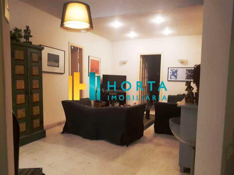 8c770368-75f7-45b8-b311-e0cb9f - Apartamento 4 quartos à venda Flamengo, Rio de Janeiro - R$ 1.990.000 - CPAP40281 - 14