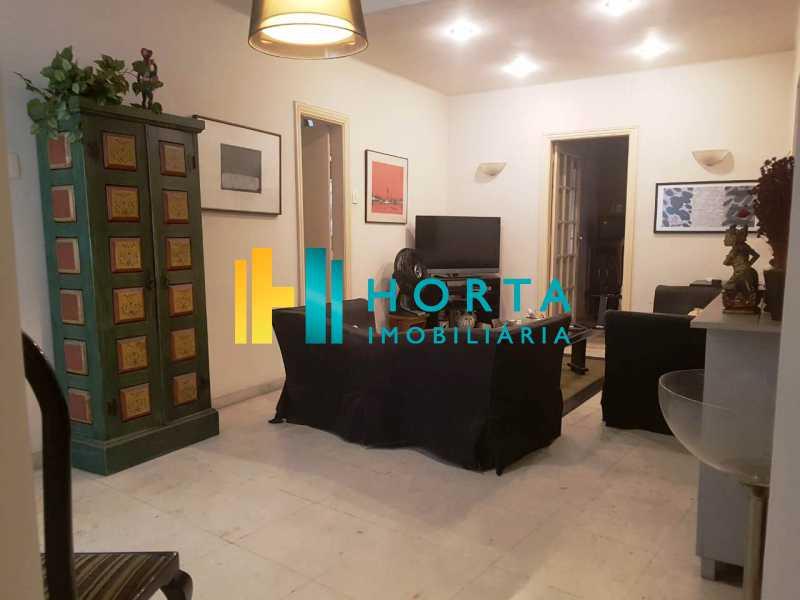 31c08748-2231-49db-9594-e21ab9 - Apartamento 4 quartos à venda Flamengo, Rio de Janeiro - R$ 1.990.000 - CPAP40281 - 15