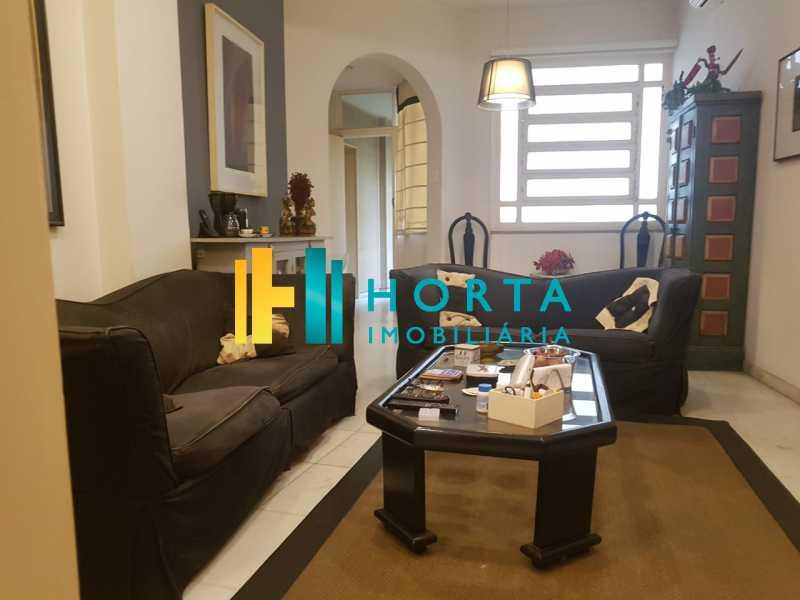 033d1ffa-bc08-4285-9243-4c94f8 - Apartamento 4 quartos à venda Flamengo, Rio de Janeiro - R$ 1.990.000 - CPAP40281 - 16