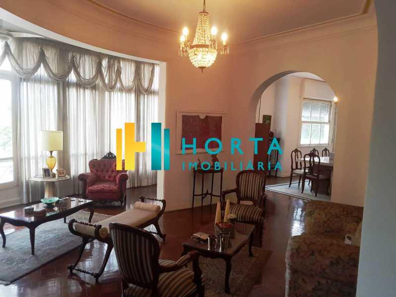 56c88a52-9d46-4973-addf-e205d3 - Apartamento 4 quartos à venda Flamengo, Rio de Janeiro - R$ 1.990.000 - CPAP40281 - 17
