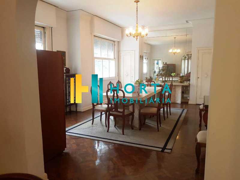 58e5b777-9a62-47ad-ba66-35b6fd - Apartamento 4 quartos à venda Flamengo, Rio de Janeiro - R$ 1.990.000 - CPAP40281 - 18