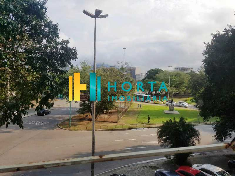 76f5fda1-181a-43b5-8a0c-09aabd - Apartamento 4 quartos à venda Flamengo, Rio de Janeiro - R$ 1.990.000 - CPAP40281 - 3