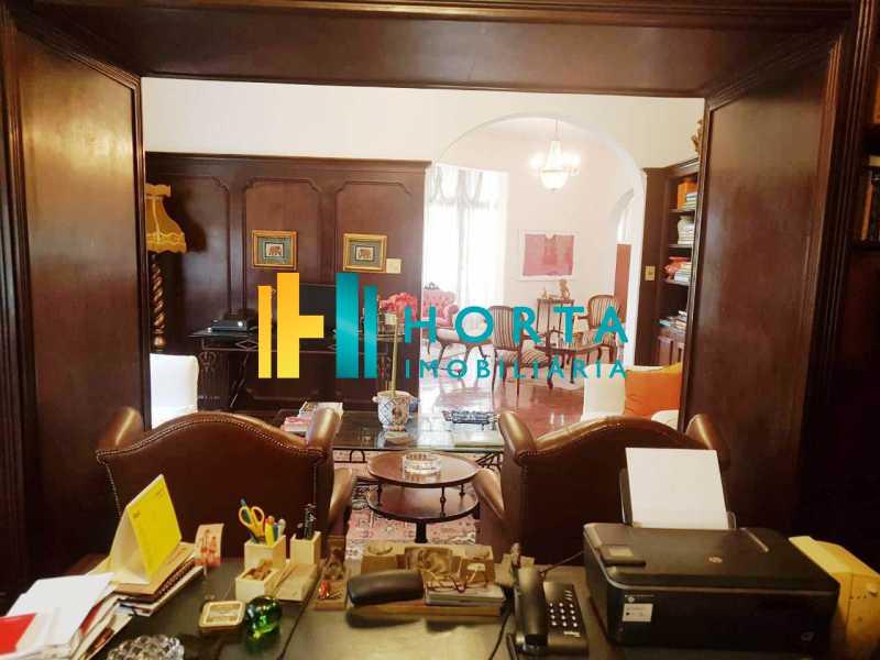 86bd6357-ac29-44bf-9197-a0a60a - Apartamento 4 quartos à venda Flamengo, Rio de Janeiro - R$ 1.990.000 - CPAP40281 - 19
