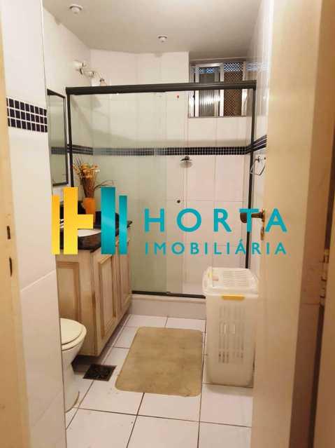 236b800d-35f1-41c1-bb09-bb6f68 - Apartamento 4 quartos à venda Flamengo, Rio de Janeiro - R$ 1.990.000 - CPAP40281 - 20