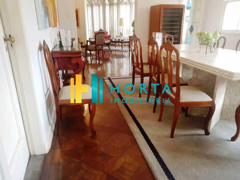 605bcc57-ffda-4d7c-b455-cc98e2 - Apartamento 4 quartos à venda Flamengo, Rio de Janeiro - R$ 1.990.000 - CPAP40281 - 21