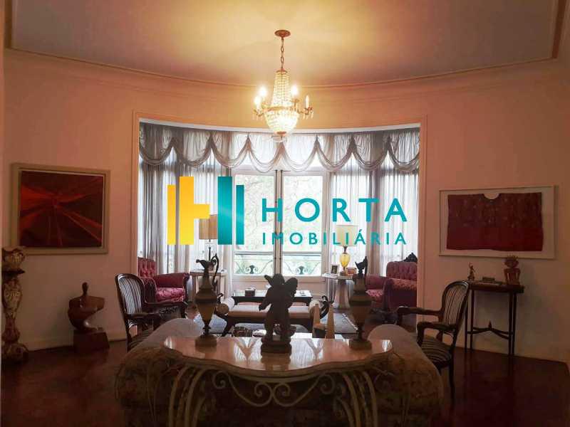882a4a90-7257-4be5-9009-71cb49 - Apartamento 4 quartos à venda Flamengo, Rio de Janeiro - R$ 1.990.000 - CPAP40281 - 26