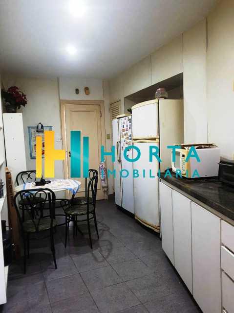 81212ce3-0de3-4982-b8dd-775d69 - Apartamento 4 quartos à venda Flamengo, Rio de Janeiro - R$ 1.990.000 - CPAP40281 - 31