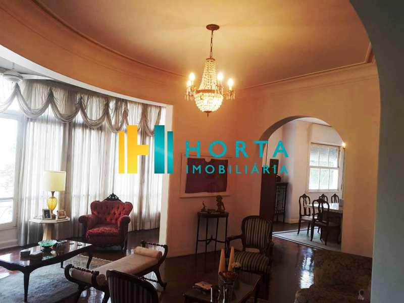 81568e86-e6e5-4ac3-b4c6-d35c58 - Apartamento 4 quartos à venda Flamengo, Rio de Janeiro - R$ 1.990.000 - CPAP40281 - 27