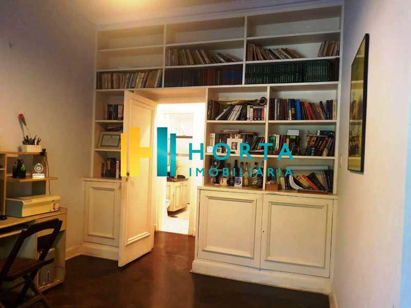 945208cc-28a9-45c2-a3aa-7b64d4 - Apartamento 4 quartos à venda Flamengo, Rio de Janeiro - R$ 1.990.000 - CPAP40281 - 28