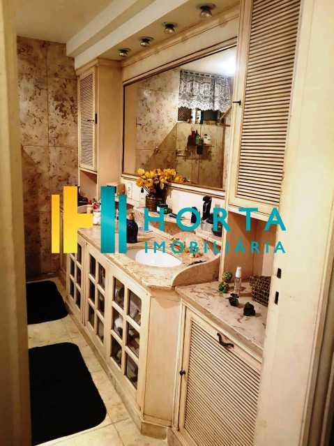 d6cad748-7e71-4a09-a188-16da26 - Apartamento 4 quartos à venda Flamengo, Rio de Janeiro - R$ 1.990.000 - CPAP40281 - 29