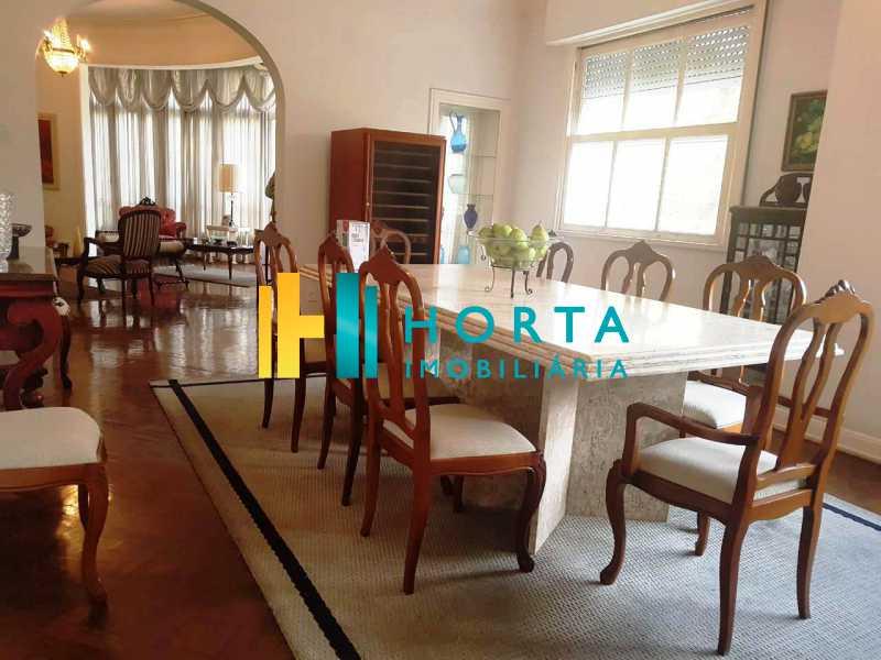 d30705ce-5056-45de-acfc-8db1a2 - Apartamento 4 quartos à venda Flamengo, Rio de Janeiro - R$ 1.990.000 - CPAP40281 - 30