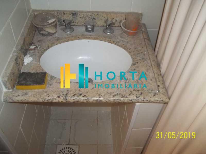 100_1194 - Kitnet/Conjugado Copacabana, Rio de Janeiro, RJ À Venda, 1 Quarto, 22m² - CPKI10346 - 13