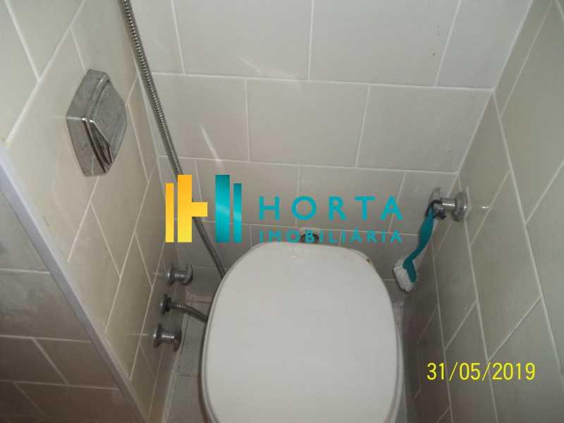 100_1199 - Kitnet/Conjugado Copacabana, Rio de Janeiro, RJ À Venda, 1 Quarto, 22m² - CPKI10346 - 18