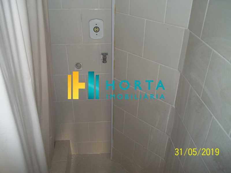 100_1200 - Kitnet/Conjugado Copacabana, Rio de Janeiro, RJ À Venda, 1 Quarto, 22m² - CPKI10346 - 19