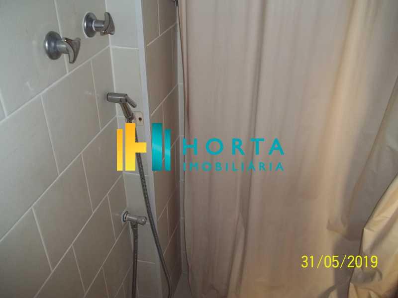 100_1202 - Kitnet/Conjugado Copacabana, Rio de Janeiro, RJ À Venda, 1 Quarto, 22m² - CPKI10346 - 21