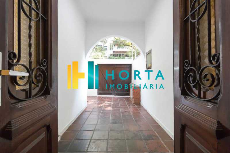 fotos-7 - Casa 3 quartos à venda Tijuca, Rio de Janeiro - R$ 790.000 - CPCA30005 - 3