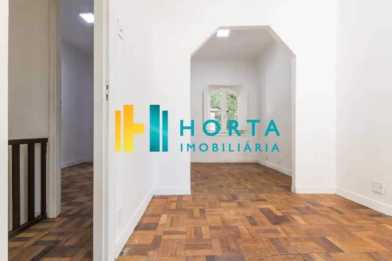 fotos-10 - Casa 3 quartos à venda Tijuca, Rio de Janeiro - R$ 790.000 - CPCA30005 - 6