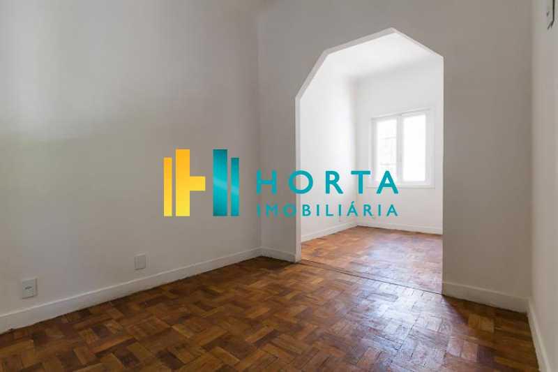 fotos-11 - Casa 3 quartos à venda Tijuca, Rio de Janeiro - R$ 790.000 - CPCA30005 - 7