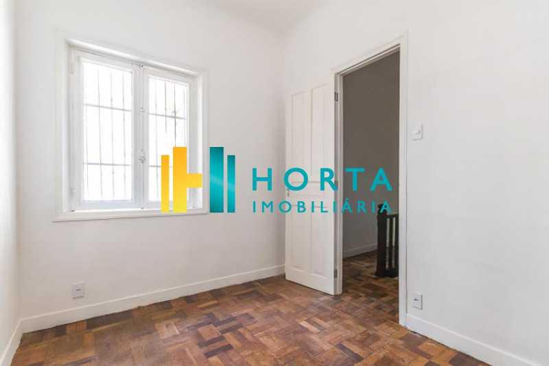 fotos-12 - Casa 3 quartos à venda Tijuca, Rio de Janeiro - R$ 790.000 - CPCA30005 - 8