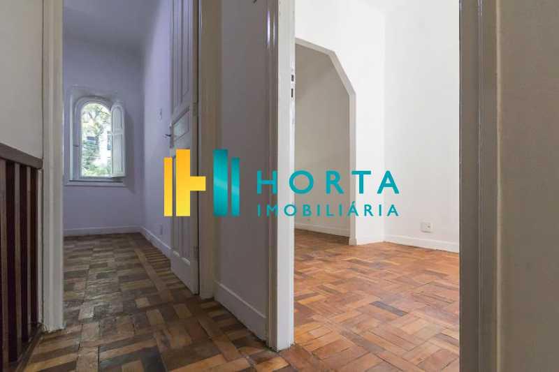 fotos-14 - Casa 3 quartos à venda Tijuca, Rio de Janeiro - R$ 790.000 - CPCA30005 - 10