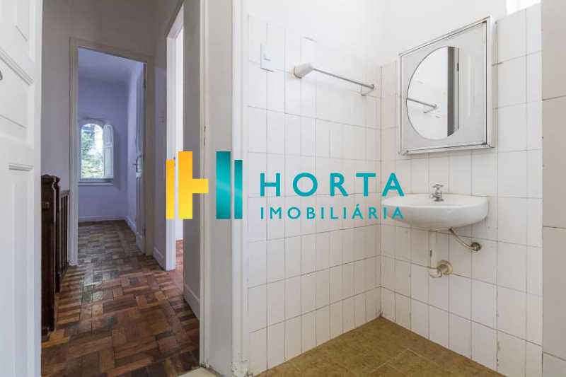 fotos-15 - Casa 3 quartos à venda Tijuca, Rio de Janeiro - R$ 790.000 - CPCA30005 - 11