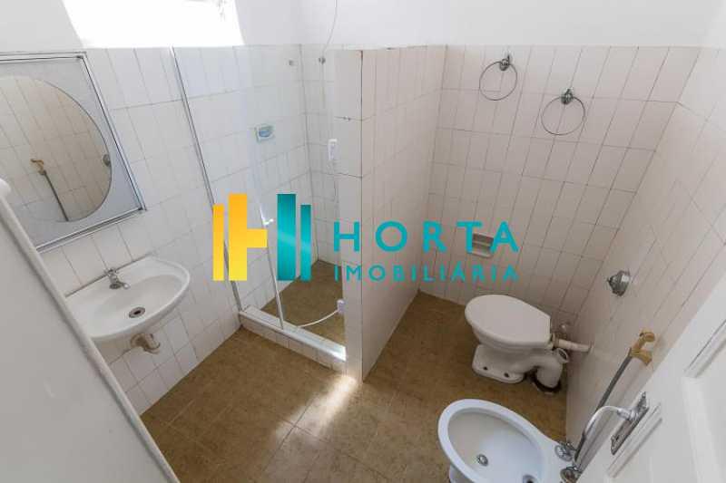 fotos-16 - Casa 3 quartos à venda Tijuca, Rio de Janeiro - R$ 790.000 - CPCA30005 - 12