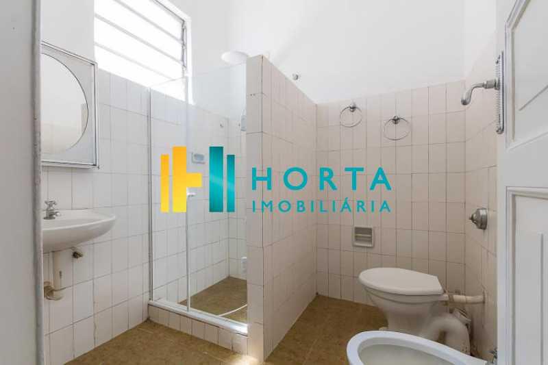 fotos-17 - Casa 3 quartos à venda Tijuca, Rio de Janeiro - R$ 790.000 - CPCA30005 - 13
