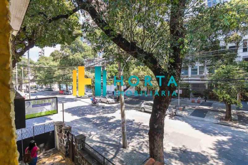 fotos-19 - Casa 3 quartos à venda Tijuca, Rio de Janeiro - R$ 790.000 - CPCA30005 - 15