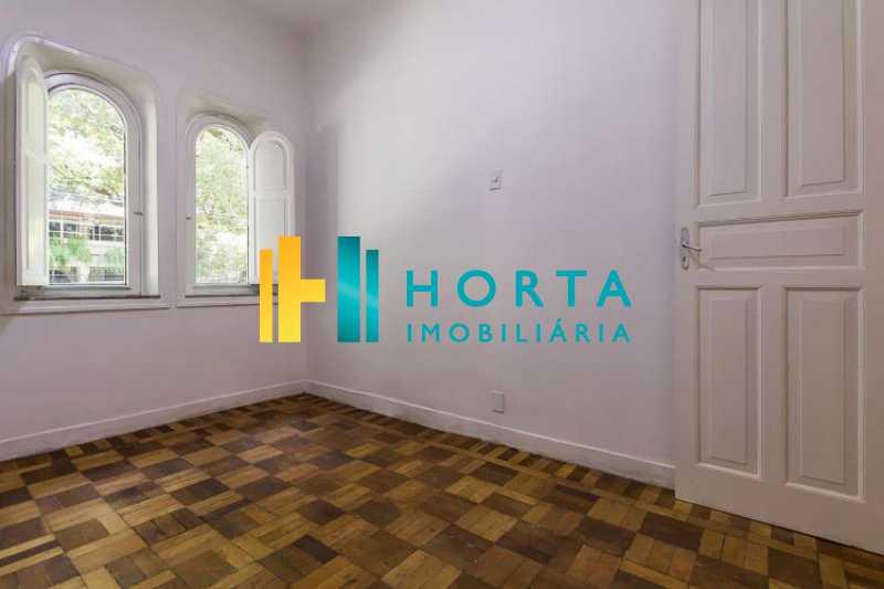 fotos-22 - Casa 3 quartos à venda Tijuca, Rio de Janeiro - R$ 790.000 - CPCA30005 - 16