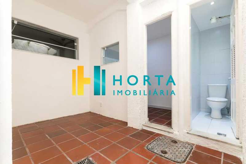 fotos-25 - Casa 3 quartos à venda Tijuca, Rio de Janeiro - R$ 790.000 - CPCA30005 - 19