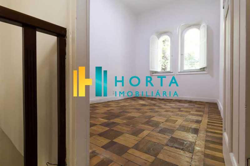 fotos-26 - Casa 3 quartos à venda Tijuca, Rio de Janeiro - R$ 790.000 - CPCA30005 - 20