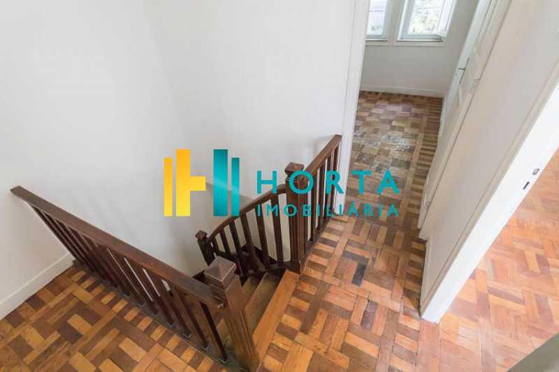 fotos-27 - Casa 3 quartos à venda Tijuca, Rio de Janeiro - R$ 790.000 - CPCA30005 - 21
