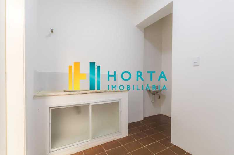 fotos-30 - Casa 3 quartos à venda Tijuca, Rio de Janeiro - R$ 790.000 - CPCA30005 - 24