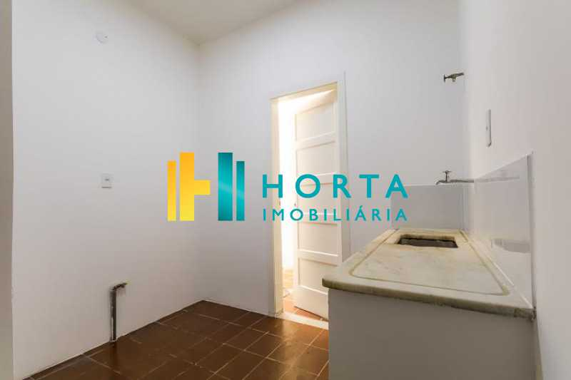 fotos-31 - Casa 3 quartos à venda Tijuca, Rio de Janeiro - R$ 790.000 - CPCA30005 - 25