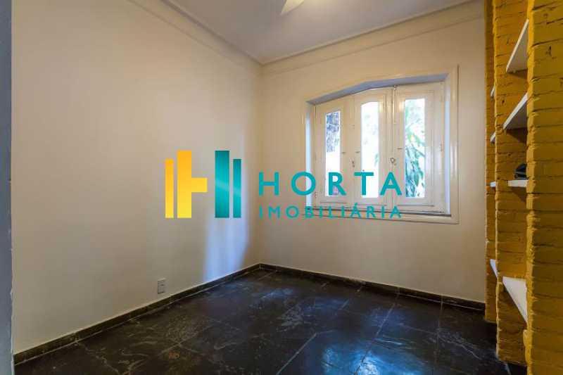 fotos-34 - Casa 3 quartos à venda Tijuca, Rio de Janeiro - R$ 790.000 - CPCA30005 - 28