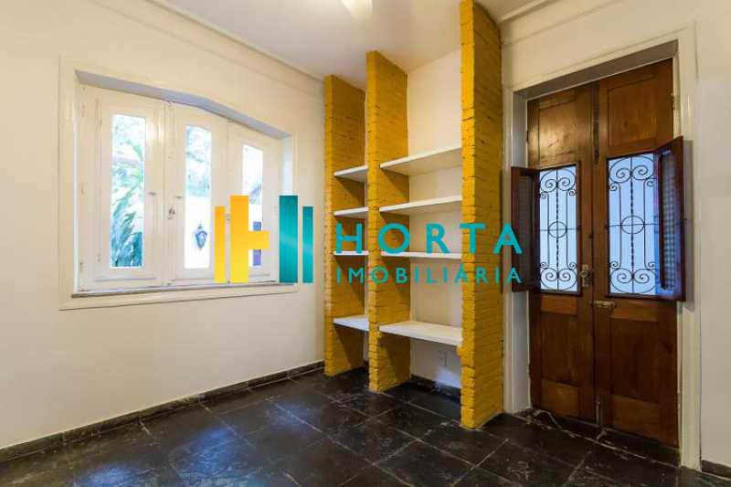 fotos-35 - Casa 3 quartos à venda Tijuca, Rio de Janeiro - R$ 790.000 - CPCA30005 - 29