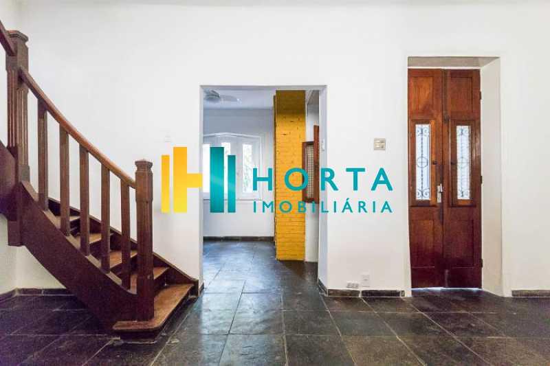 fotos-38 - Casa 3 quartos à venda Tijuca, Rio de Janeiro - R$ 790.000 - CPCA30005 - 30