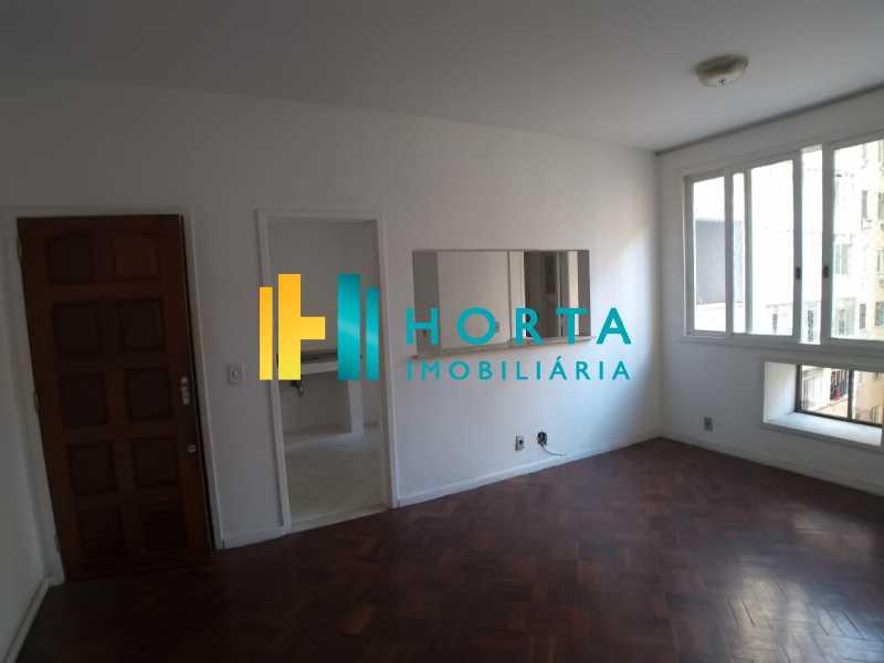 rdl3 - Apartamento Leme, Rio de Janeiro, RJ À Venda, 2 Quartos, 70m² - CPAP20833 - 1