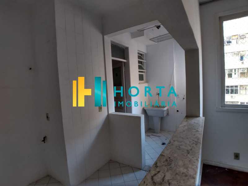 rdl4 - Apartamento Leme, Rio de Janeiro, RJ À Venda, 2 Quartos, 70m² - CPAP20833 - 5