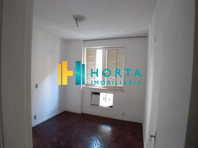 rdl5 - Apartamento Leme, Rio de Janeiro, RJ À Venda, 2 Quartos, 70m² - CPAP20833 - 6